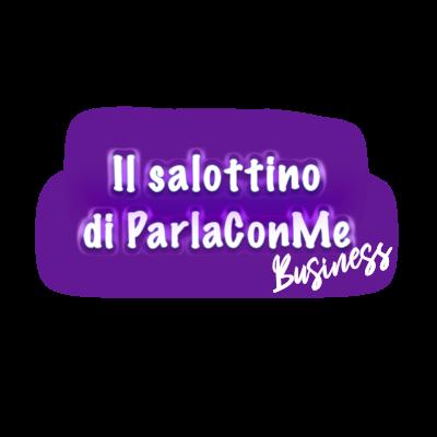 logo-salottino