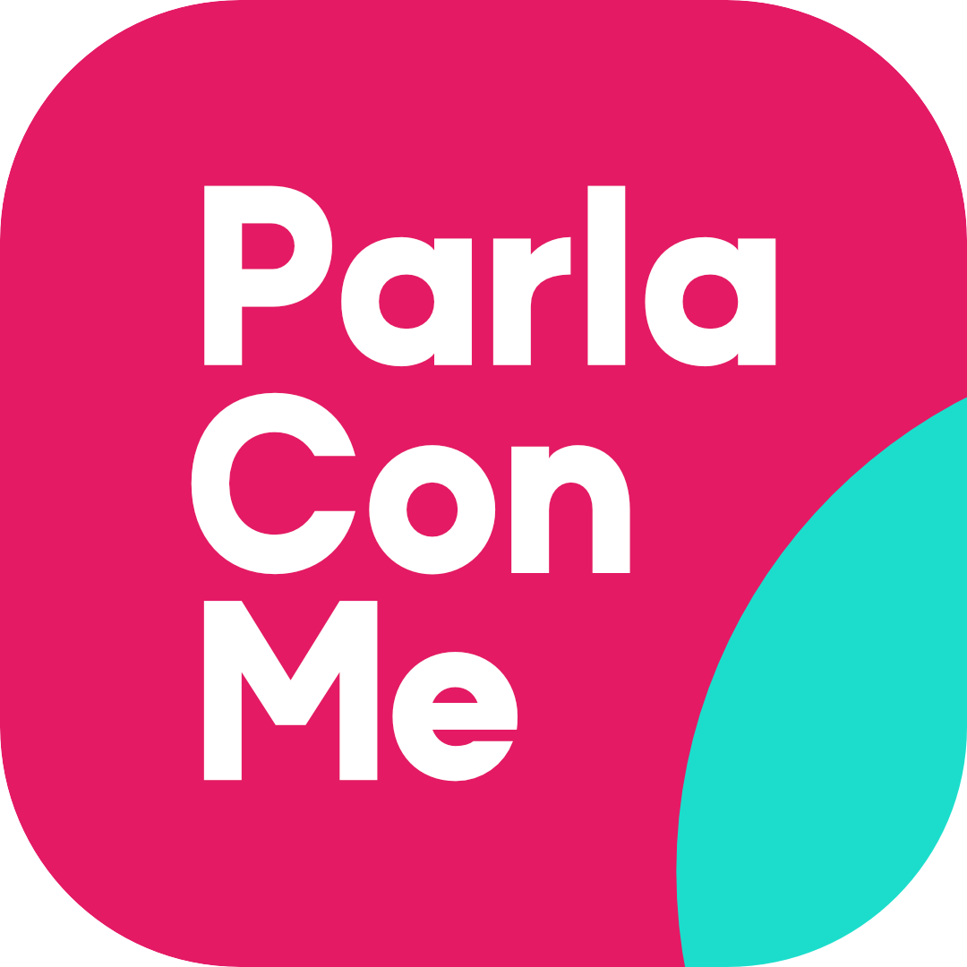 ParlaConMe